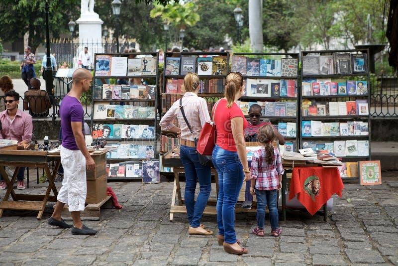 La Havane photographie stock libre de droits