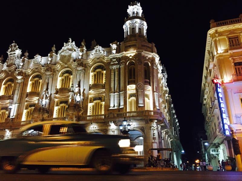 Download La Havane, Cuba photo éditorial. Image du heureux, herbe - 77160201