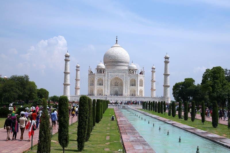 La India fotos de archivo libres de regalías