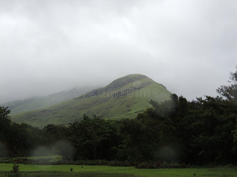 La India rural fotos de archivo