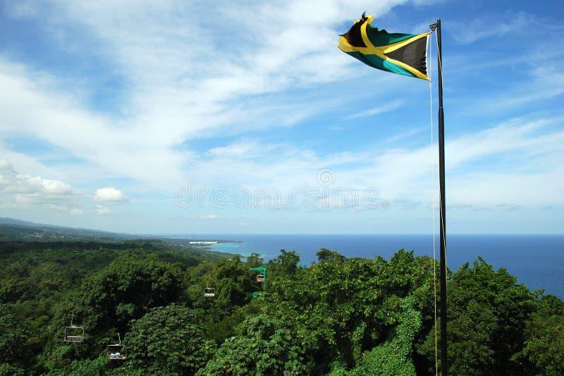 La Jamaïque photos stock