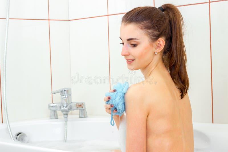 Amy anderssen tits bikini