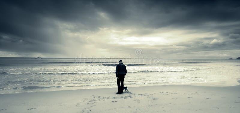 La joya descubre el mar