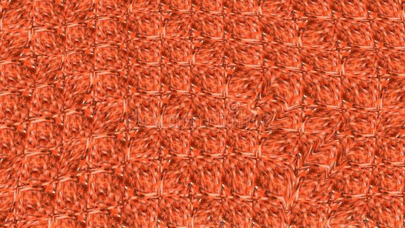 La lana ha tricottato il fondo di struttura di vista del primo piano di struttura del tessuto immagini stock libere da diritti