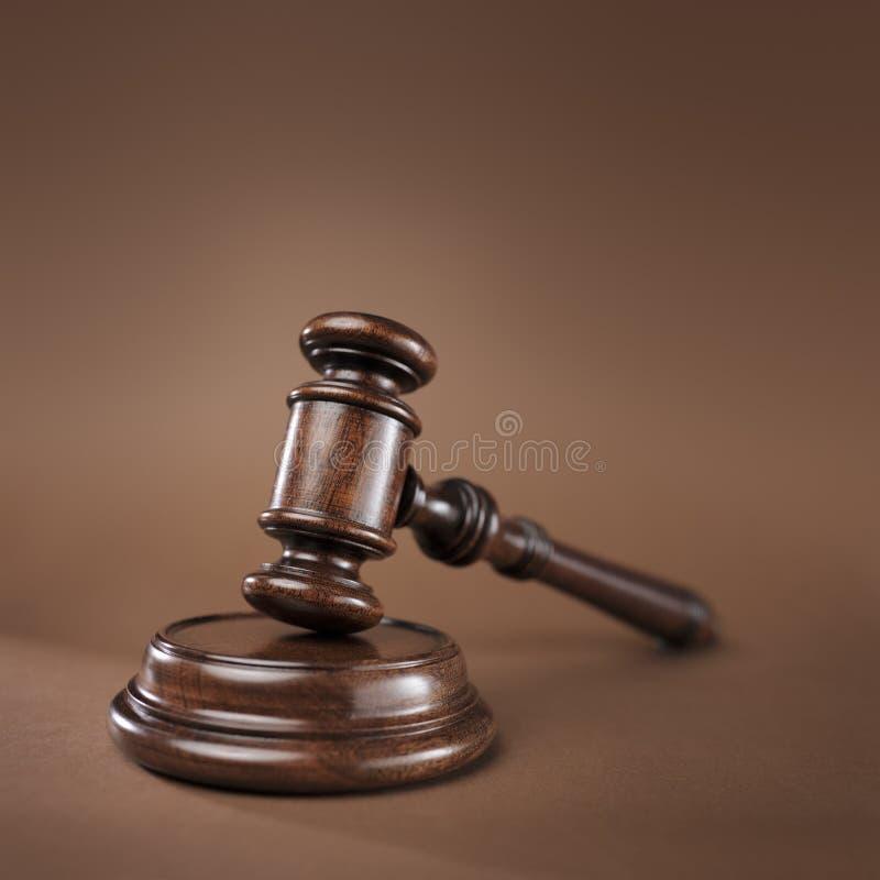 La legge immagine stock
