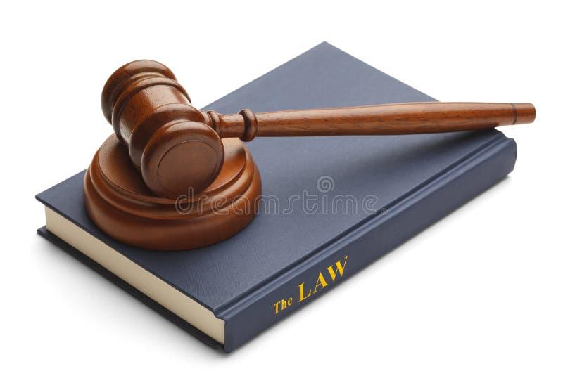 La ley imagen de archivo libre de regalías