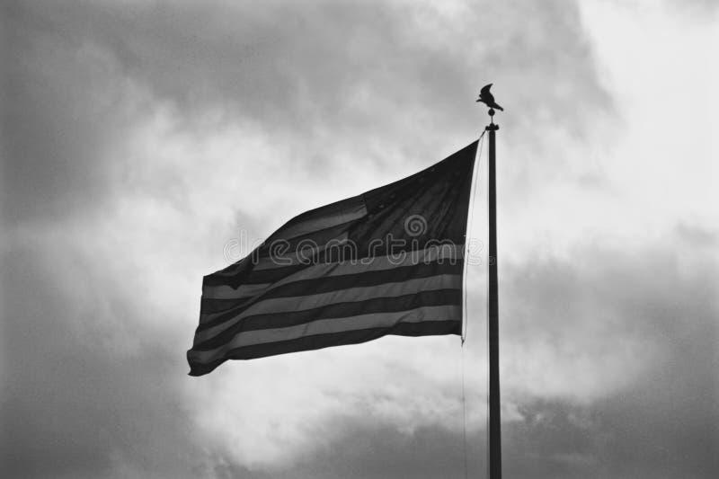 La libertad no está libre imagen de archivo libre de regalías