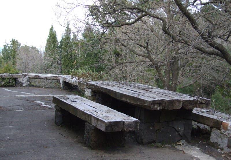 La Linguaglossa-Etna-Volcan-Sicile-Italie - terrains communaux créatifs par le gnuckx images libres de droits