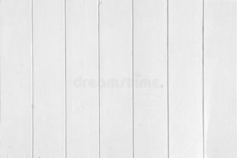 La madera blanca sube al panel fotos de archivo