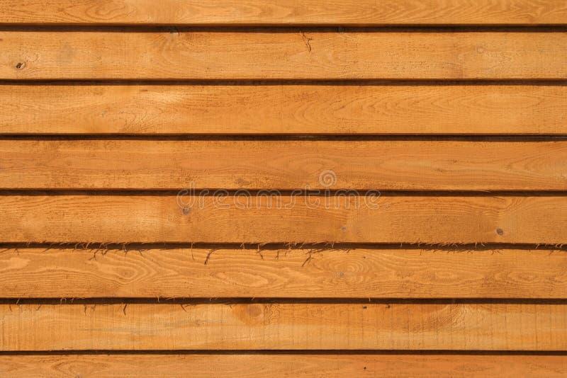 La madera sube a texure imágenes de archivo libres de regalías