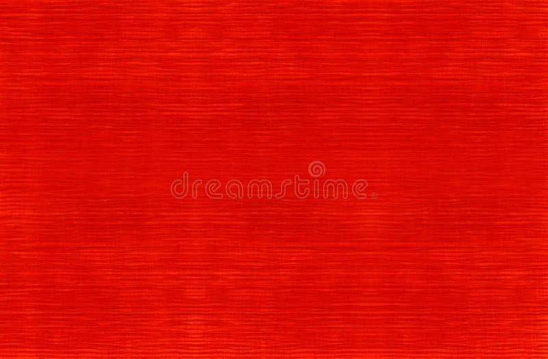 La madera texturizó - el fondo de madera del arce de la llama del tigre imagen de archivo