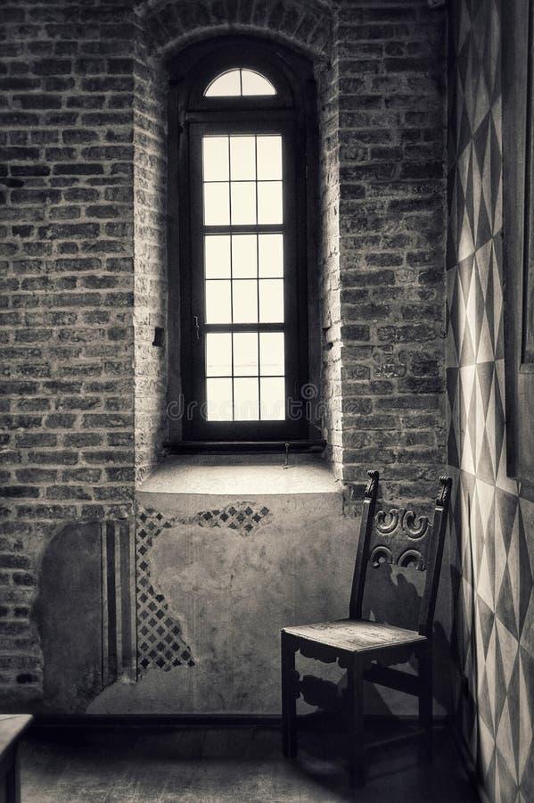 La maison de Giulietta image libre de droits