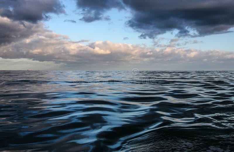 La Manche photo libre de droits
