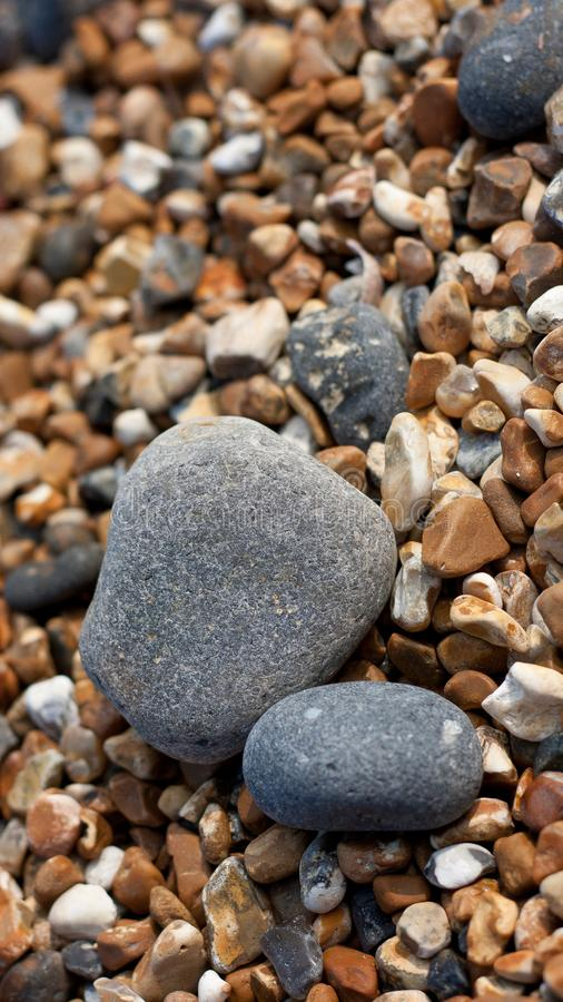La mejor imagen de la roca foto de archivo libre de regalías