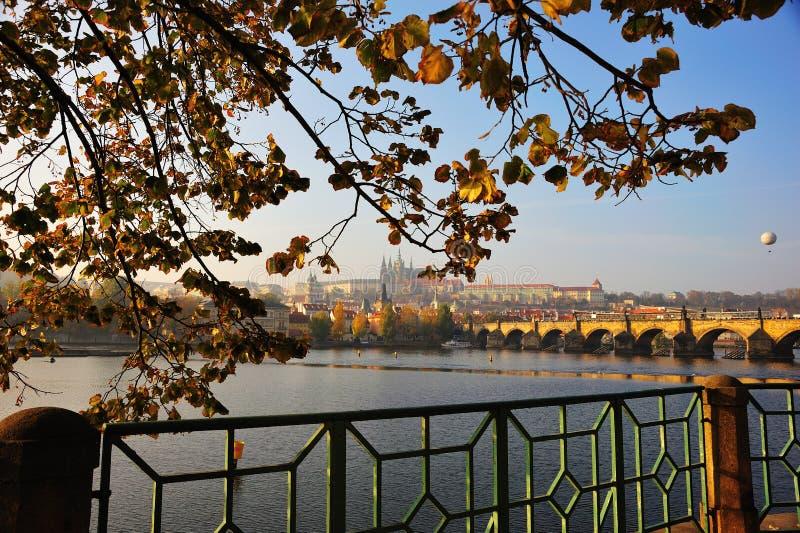 Download La Moldavia in autunno fotografia stock. Immagine di repubblica - 7310990
