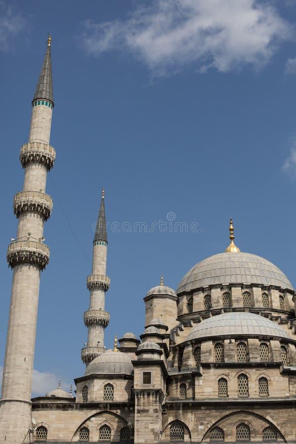 Download La mosquée bleue photo stock. Image du historique, religion - 45369360