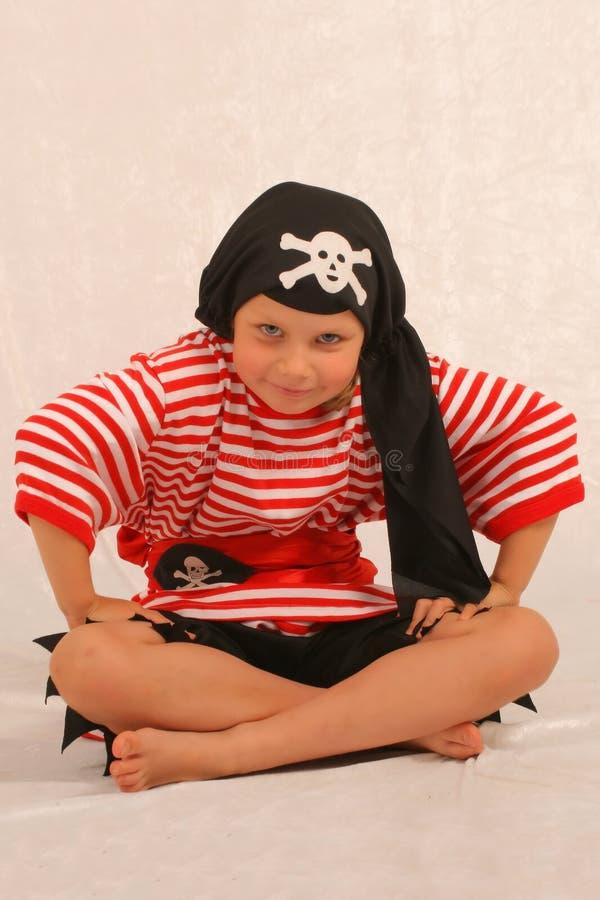 La muchacha en una alineada de lujo de t fotografía de archivo libre de regalías