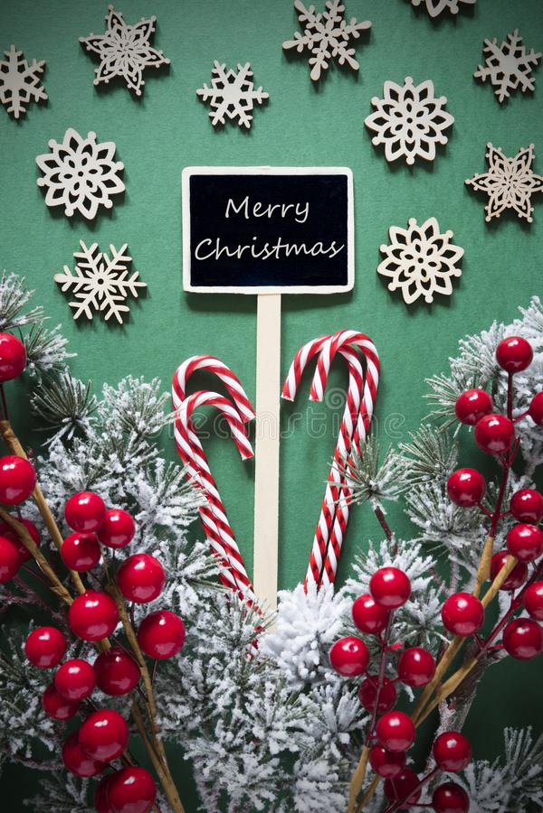 La muestra negra retra de la Navidad, luces, manda un SMS a Feliz Navidad fotos de archivo libres de regalías
