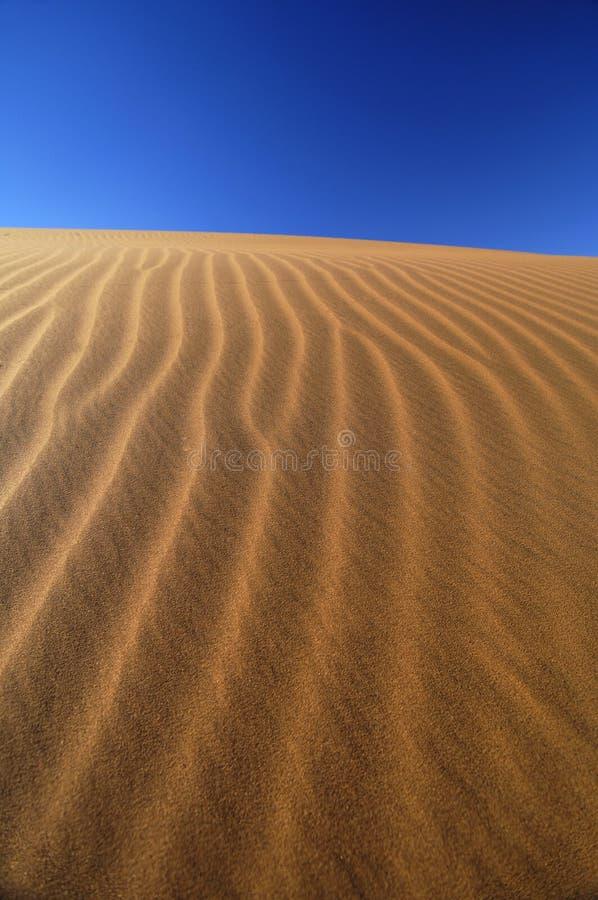 La Namibie photo stock