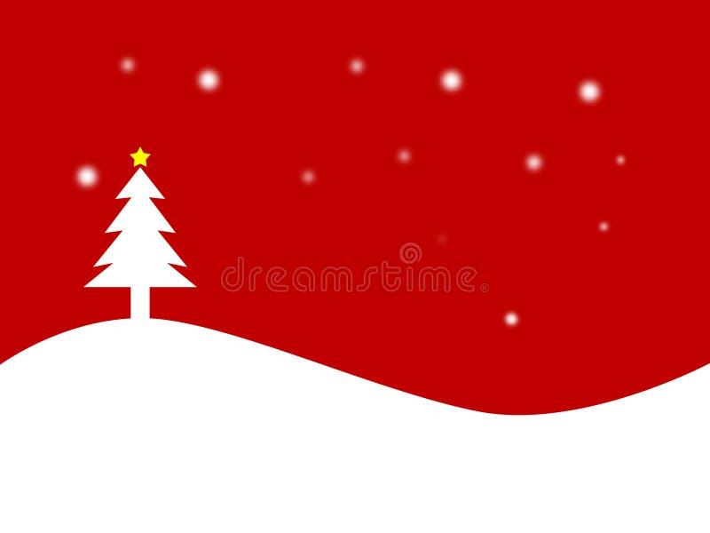 Download La Navidad stock de ilustración. Ilustración de modelos - 1286113