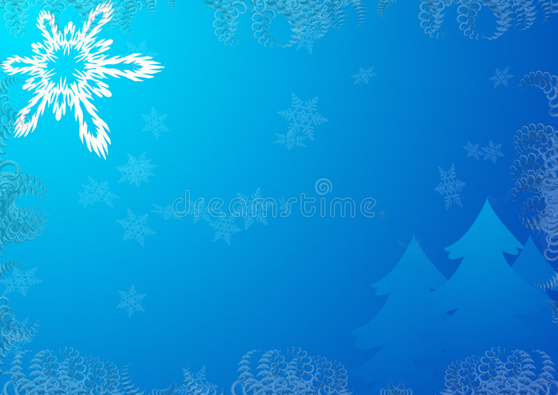 La Navidad background_2 libre illustration
