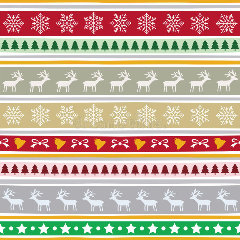 La Navidad background2 libre illustration