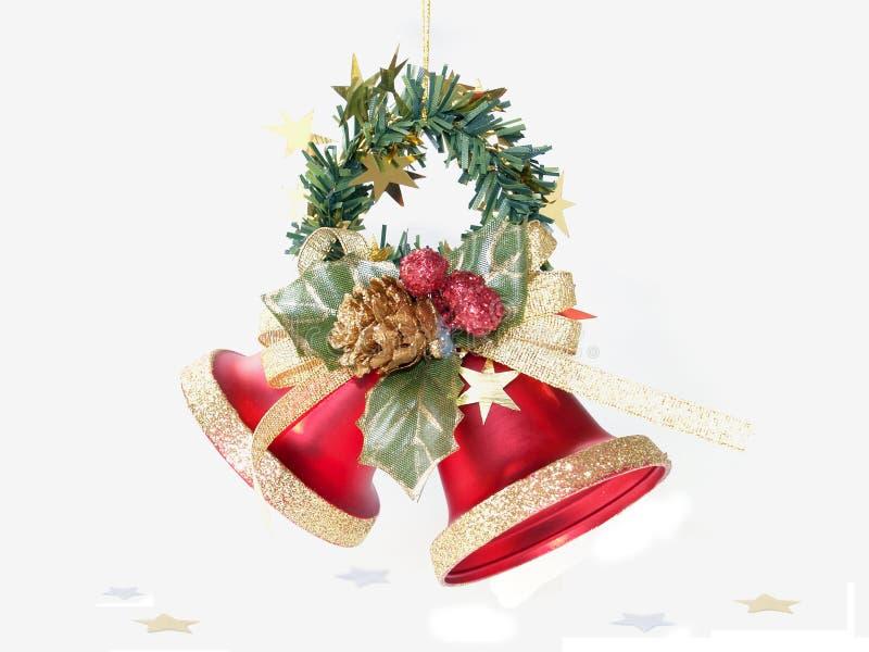 La Navidad Belces 230406 imagenes de archivo