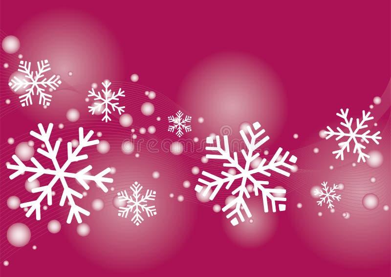 La Navidad, Navidad libre illustration