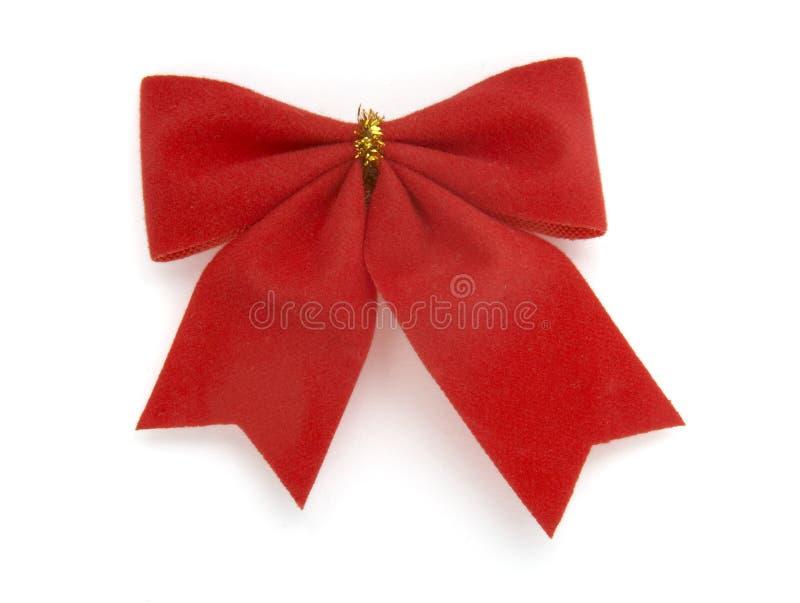 Download La Navidad nuevos 15 foto de archivo. Imagen de estacional - 7289206