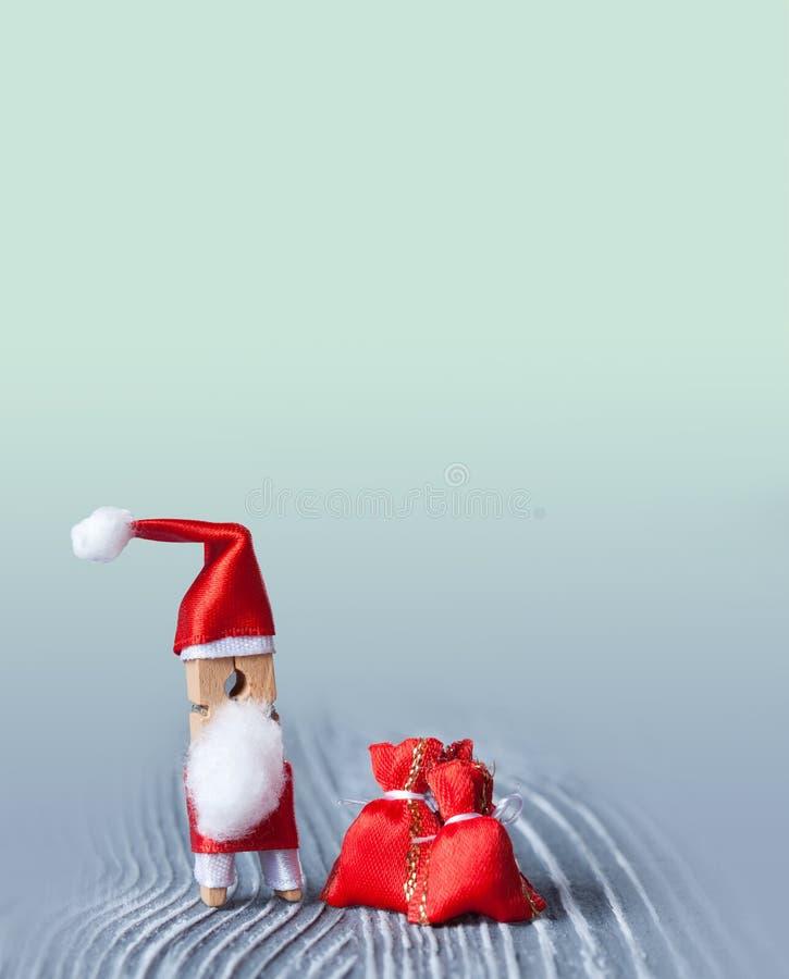 La Navidad, Plantilla De La Invitación Del Día De Fiesta Del Año ...