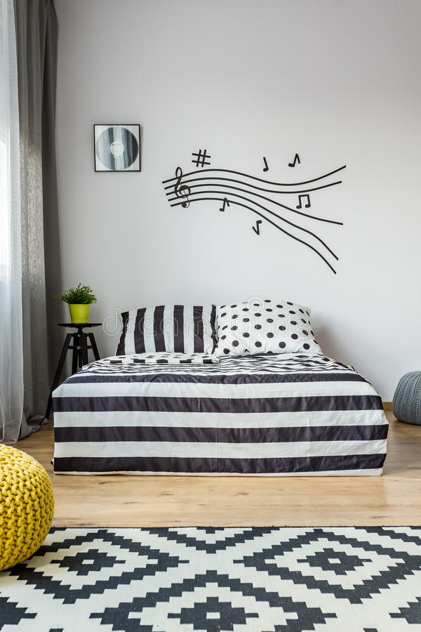 Emejing Musica Da Camera Da Letto Photos - Home Interior Ideas ...