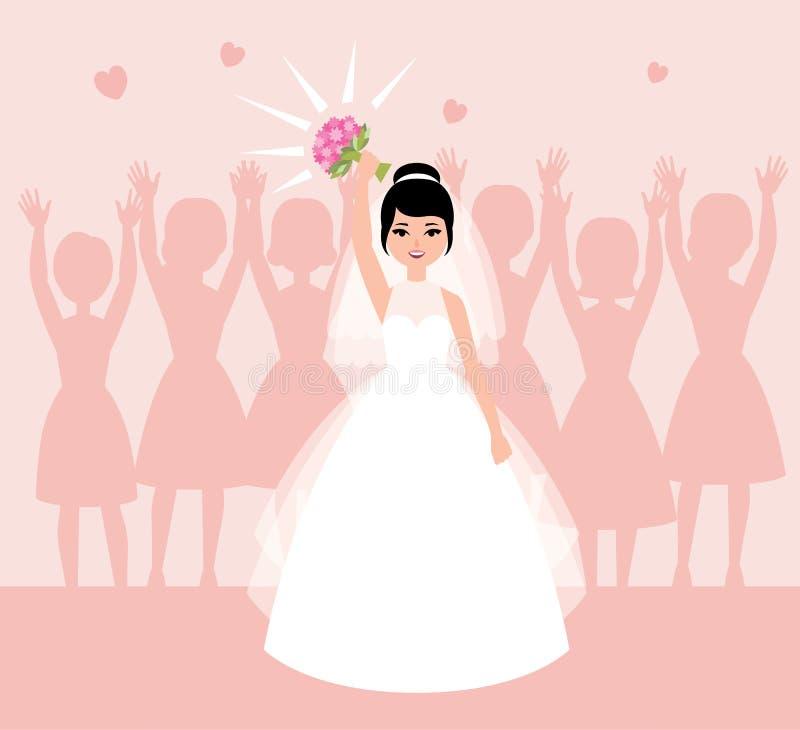 Bonito Vestido De Novia Blanco Con Rosas Rojas Cresta - Ideas de ...
