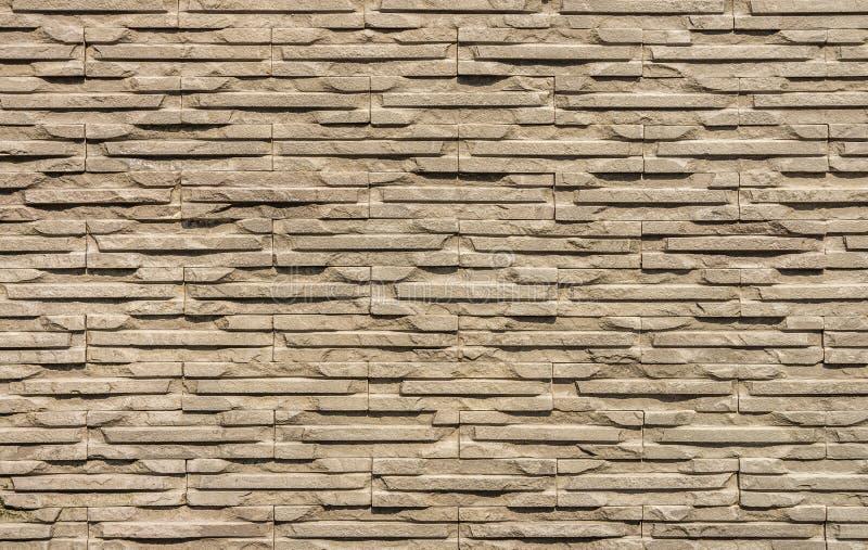 La pared de piedra para el fondo y la textura foto de - Pared de piedra interior ...