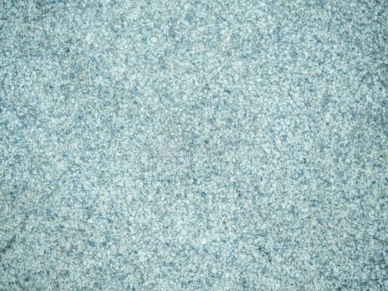 la pared Gris-azul hecha del agregado de mármol, se cierra encima de la visión Vetee la textura de la pared abstraiga el fondo Su foto de archivo