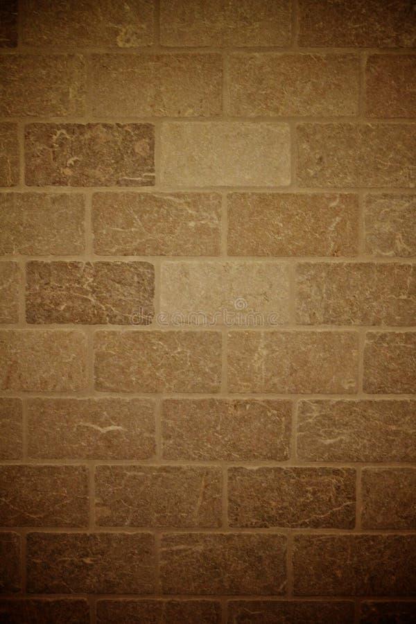 La pared, vertical fotografía de archivo libre de regalías