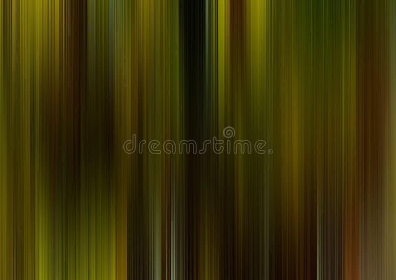 La parte radial abstracta alinea el fondo imágenes de archivo libres de regalías