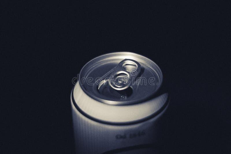 La Parte Superiore Dell'bevande Può Dominio Pubblico Gratuito Cc0 Immagine