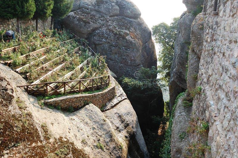 Download La paysannerie de la Grèce photo stock. Image du travail - 56486130