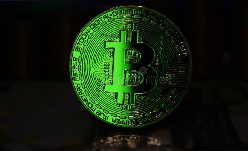 bitcoin kasybos valiutos kursas geriausios programos cryptocurrency programai