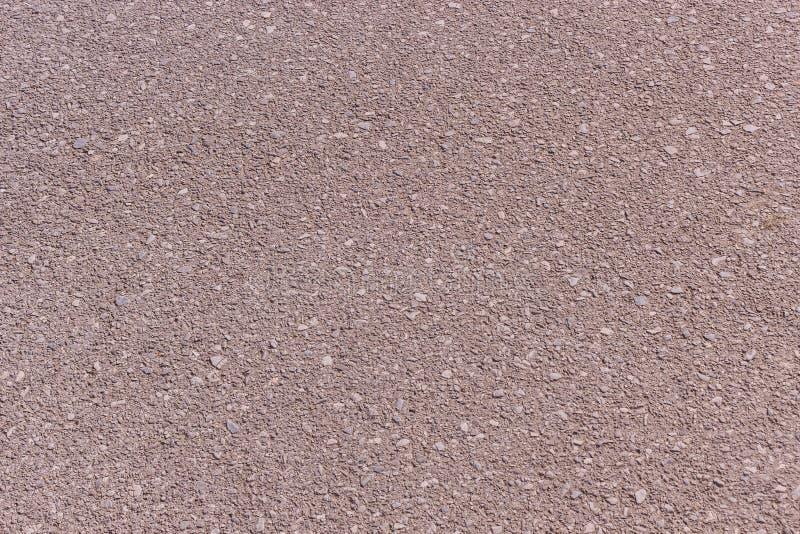 La piedra lav? los finales del piso para el usinng como fondo imágenes de archivo libres de regalías