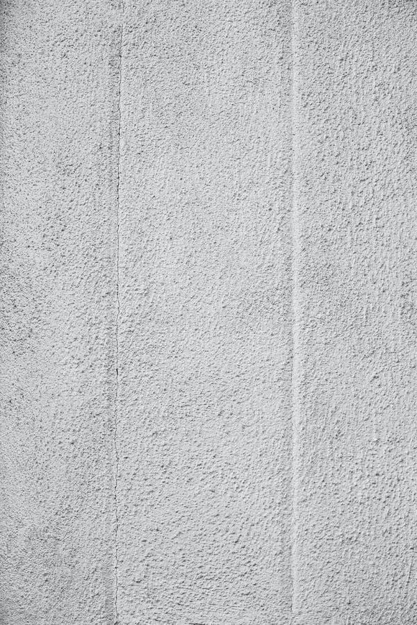 La pietra grigia ha strutturato la parete - vecchio fondo d'annata di lerciume immagine stock