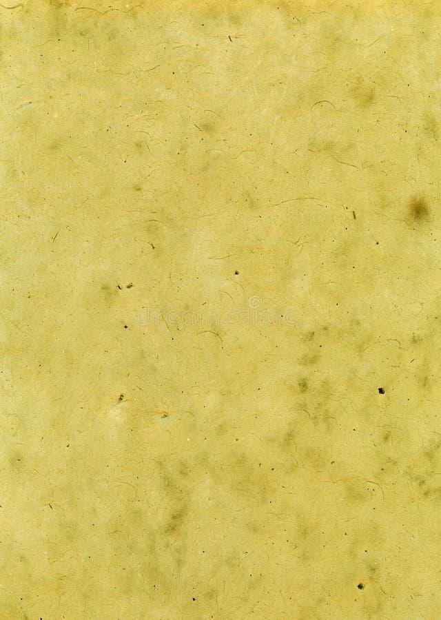 La pietra naturale ha orlato la carta da parati, il documento, la struttura, estratto, fotografia stock