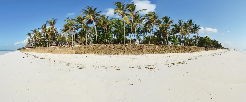 Download La Playa Imagenes de archivo - Imagen: 24280884