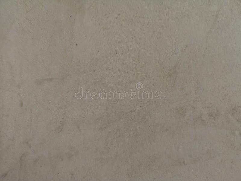 La progettazione grigia materiale concreta di colore del fondo di struttura di superficie ruvida della parete del cemento decora  fotografia stock