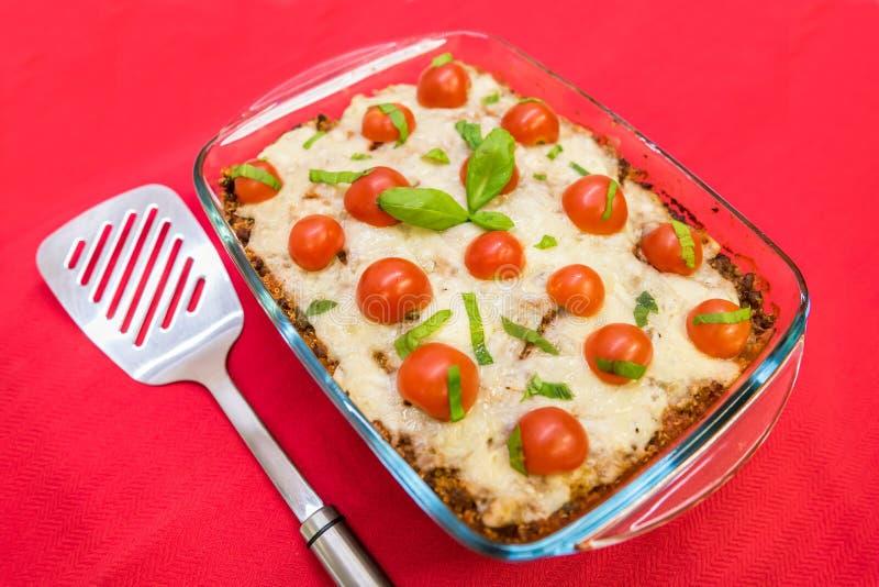 Download La quinoa cuece imagen de archivo. Imagen de nutrición - 64209103