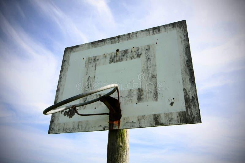 La rete fotografie stock libere da diritti