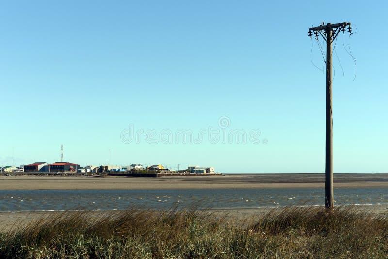 Download La Rivière Rio Grande En Rio Grande Photo stock - Image du rivage, latin: 77150188