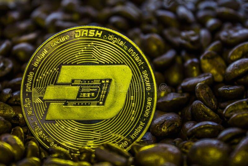 11 dicembre bitcoin bitcoin la strategia di investimento a lungo termine