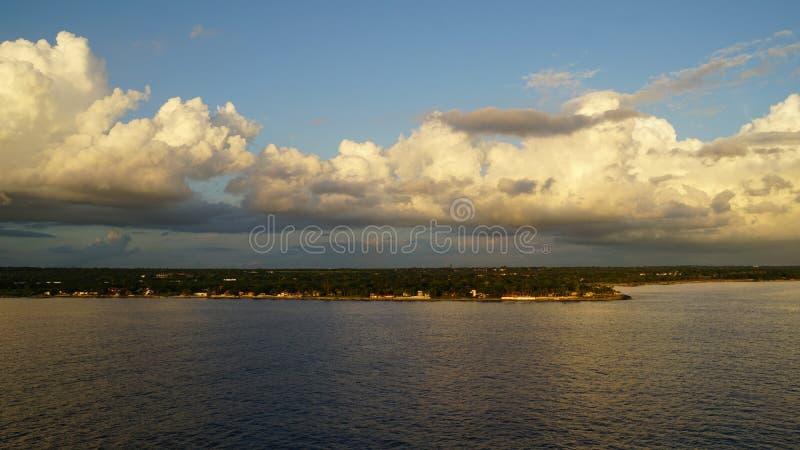 Download La Romana En La República Dominicana Foto de archivo - Imagen de travieso, outdoors: 64207004