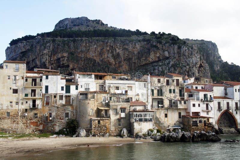 La Sicile images stock